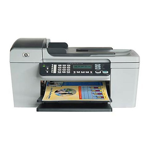 hp officejet 5610 printer driver 13 0 1 free driver collection. Black Bedroom Furniture Sets. Home Design Ideas