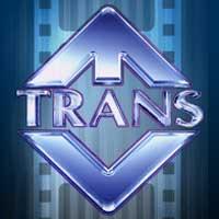 Fatma-Trans TV